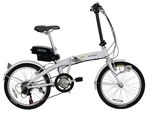 【送料無料】【電動自転車】スイスイKH-DCY03