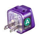 変圧器 アメリカ