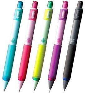ゆらゆらシャープペン
