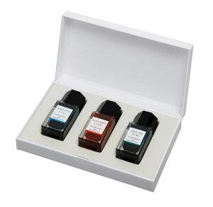 選べるミニサイズの3色セット新登場。色彩雫は美しい日本の美しい自然や景色から創造された彩り...