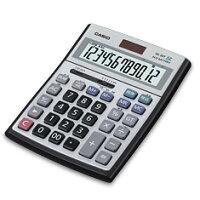 【在庫あり】[カシオ]DS-2DT12桁エコロジーを考えて設計された本格実務電卓