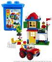 LEGO(レゴ)シリーズLEGO(レゴ)基本セット・青いバケツ[7615]