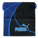 PUMA(プーマ) 巾着L 688PM