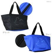 ミッキーマウス ミッキー アンリミテッド トートバッグ・ 手提げ袋 Disneyzone