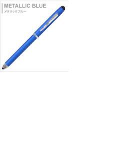 【レビューを書いて名入れ無料(筆記具)】クロステックスリー複合ボールペンTECH3CROSSAT0090-ysd
