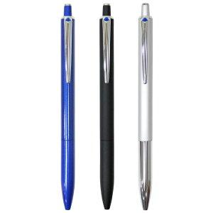 三菱鉛筆 ジェット ストリーム プライム シングル ボールペン