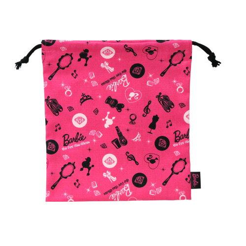 水筒・コップ, コップ袋 Barbie S SB-AB001-PK 4945834210064-ssb20P30May15 M 110