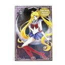 美少女戦士セーラームーンCrystal セーラーポストカードコレクション 5枚セット BSM4 C<クリスタル>柄 4901770451695