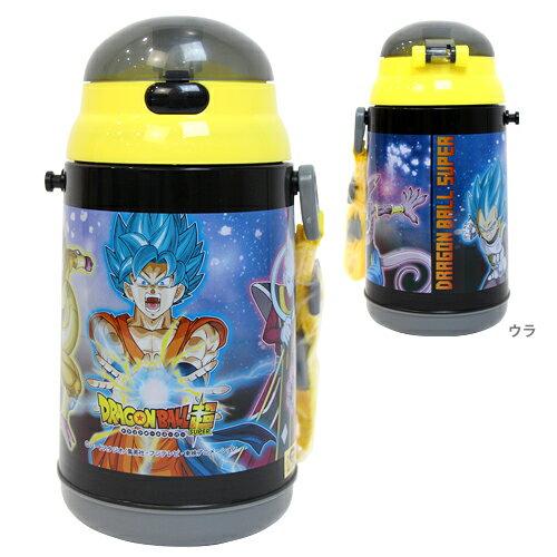 水筒・コップ, 子供用水筒・マグボトル  400ml SSH4C