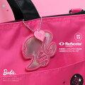【ゆうメール可】Barbie<バービー>リフレクター4560182210339バービー新入学・限定シリーズ<日本製>