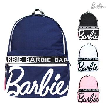 [大特価50%OFF]Barbie<バービー> リュックサック<デイパック> レ二  4カラー 54187-ace
