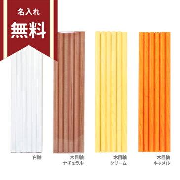 〔ゆうメールで送料無料〕【名入れ無料】 鉛筆 12本組 六角軸 赤鉛筆 pencil12-aka-muji 【シブヤオリジナル赤鉛筆】