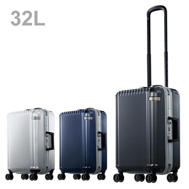 バッグ, スーツケース・キャリーバッグ ACE F 32L 3 5571-ace