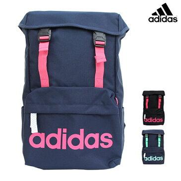 adidas<アディダス> デイパック 3カラー ジラソーレ4 20L 47893-ace