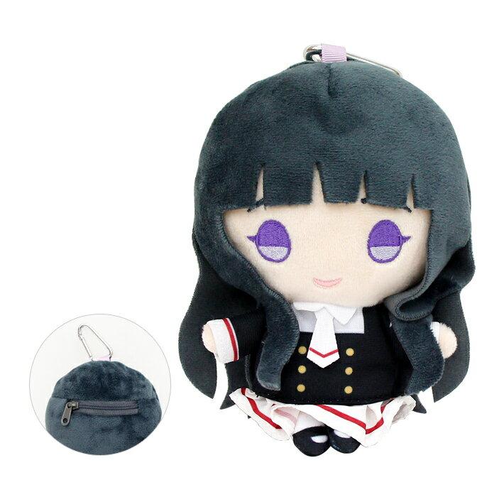 ぬいぐるみ・人形, ぬいぐるみ  C 4901772362753