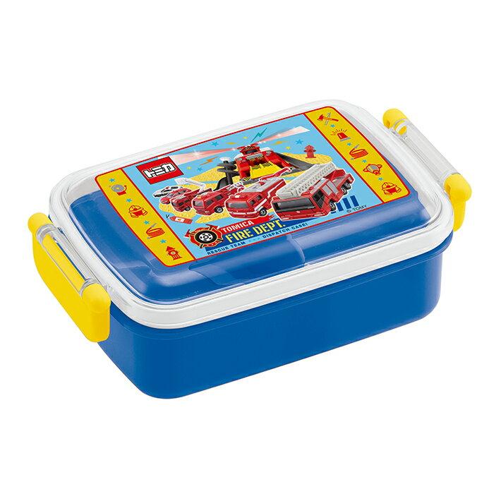 弁当箱・弁当袋, 子供用弁当箱 20OFF 450ml rbf3an