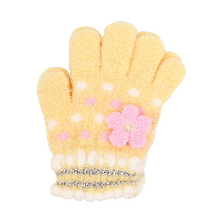 ファッション雑貨・小物, 手袋  5 45703-tmk