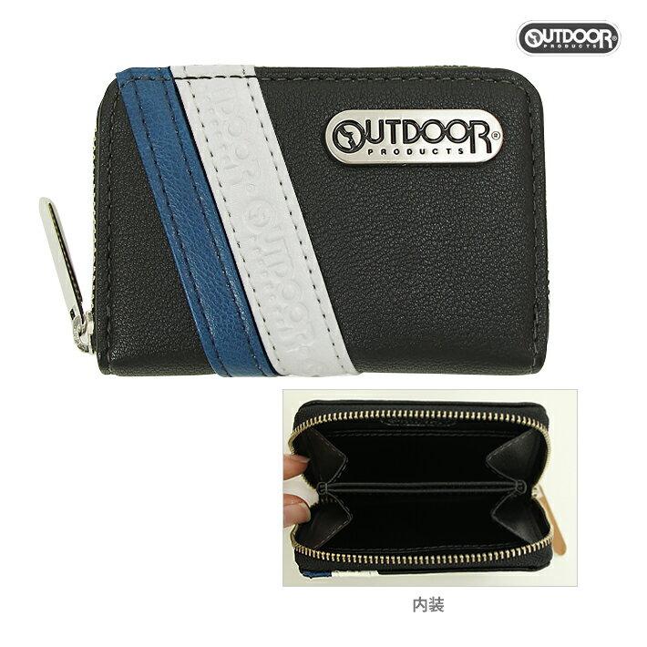財布・ケース, メンズコインケース  OD0151-P M 11