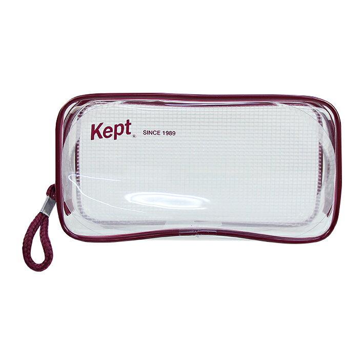 筆記具, ペンケース  Kept KPF902R