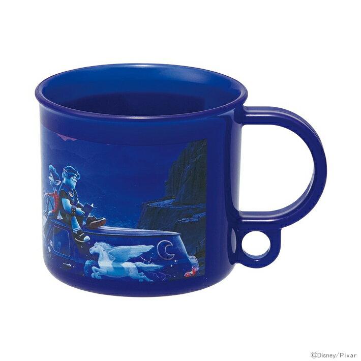 [20%OFF] ディズニー 食洗機対応プラコップ 2分の1の魔法柄 KE5A [disneyzone]画像