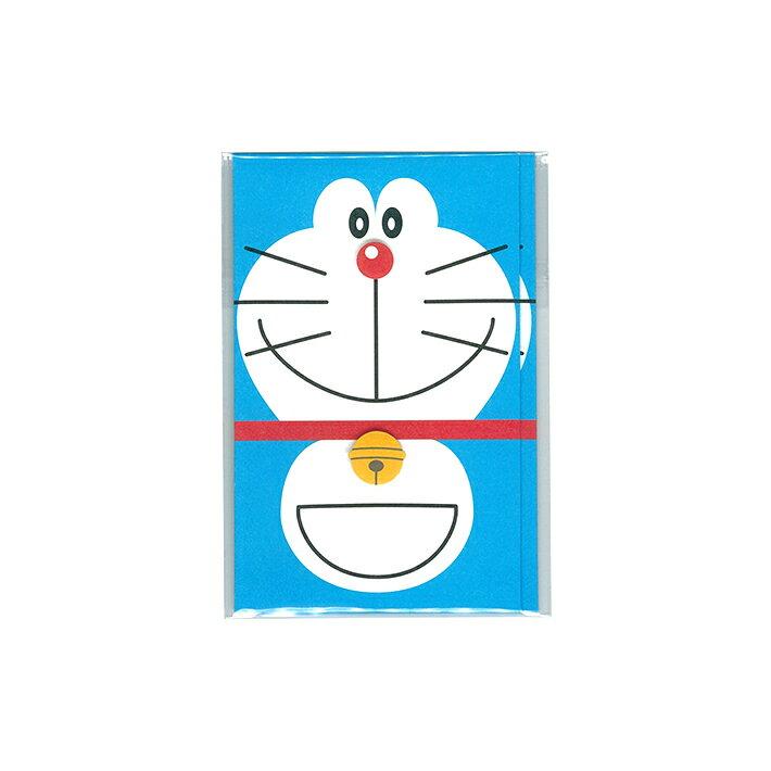 紙製品・封筒, ぽち袋・お年玉袋  B 2 4901772547280 M 11