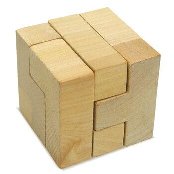 パズル, 立体パズル  001715
