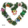 【送料無料!】アーテック クリスマスリース作り 20個セット 76349 ★★★ 【メーカー取り寄せ】