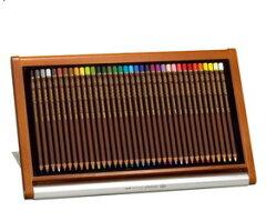 【アーティストを満足させる高度な色の表現力!】【グッとくる文房具2014掲載】三菱鉛筆 ユニ...