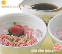 ナイナイサイズ日本一の優勝麺!ふんわり漂う梅の香りが食欲をそそる夏麺の逸品です。紀州南高...