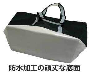 書画用トートバッグ【大容量】