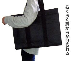 墨汁屋さんのトートバッグ