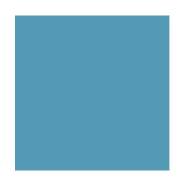 紙製品・封筒, 折り紙 100B260J-45365-300 150150mm SMARTVALUE