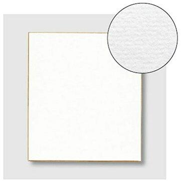マルアイ/壺色紙 画仙(シキシ5)表情のある紙です MARUAI シキシ-5