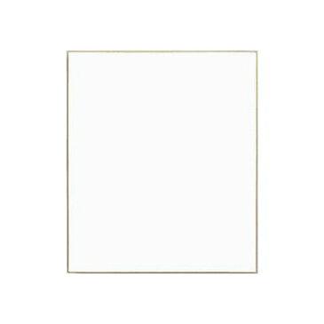 マルアイ/色紙画仙 S2 小(シキシ5S2)表情のある紙を使用したミニサイズの色紙です MARUAI シキシ-5S2