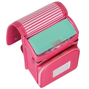 【全6色】サンスター文具/コンパクト筆入 ヨコピタ 子供の小さい手にも持ちやすい大きさのふでいれ【筆箱・ペンケース】【入学祝・新学期】