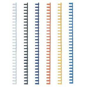 CARLカール LR-3010 製本枚数80枚!ルーズリングA4/30穴(10mm)オリジナルのノートに【10ミ...