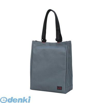 產品詳細資料,日本Yahoo代標|日本代購|日本批發-ibuy99|包包、服飾|包|女士包|手提袋|コクホー DR-001-GR ファストデリバー・トートバッグ【本体色−グレー】【A4サイズ】【1個…