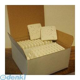 日本エムテクス 3591727002 エッグタイル 正方形 24枚 うずら 50×50mm
