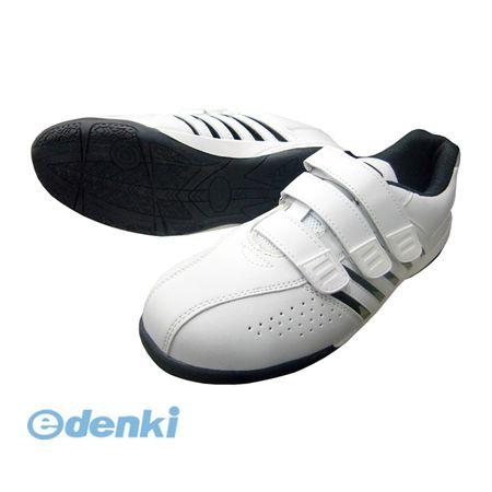 作業靴・安全靴, 安全靴  FUJITE 4907534500746 5007 S 25