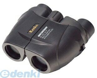 カメラ・ビデオカメラ・光学機器, 双眼鏡 1 Kenko Tokina 4961607011744 NEWSG 8X25WP10