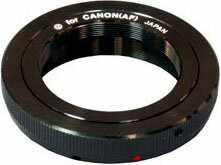 カメラ・ビデオカメラ・光学機器, 天体望遠鏡  Vixen 37306 T EOS N 37306