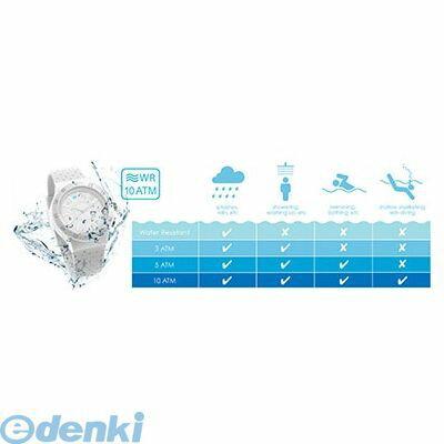 CONNECTEDEVICE [4562187615607] Bluetooth SMART対応アナログ腕時計 COGITO POP ブラック【ポイント10倍】