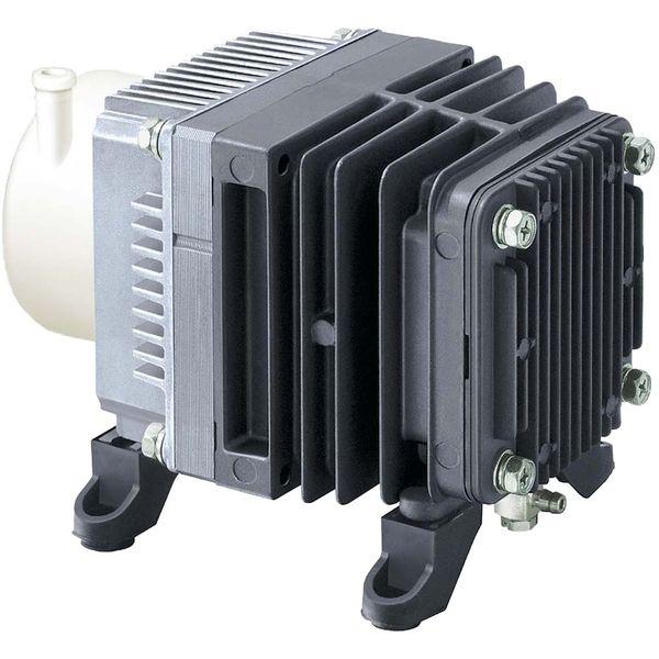 日東工器[AC0207] コンプレッサー 中圧