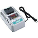 リョービ BC-1400L 充電アダプター BC1400L 310-1070