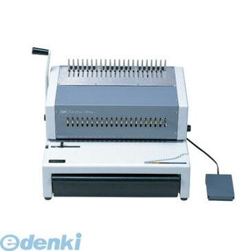 アコ・ブランズ・ジャパン GCBC800 コームバインド C800pro