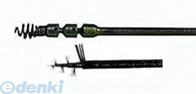 DIY・工具, 配管工具 1 -3 TSW1020 10mm20m10