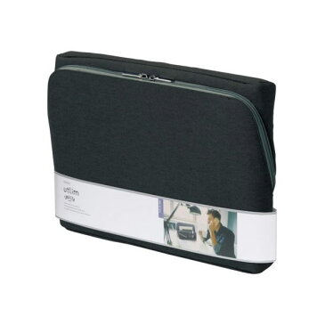 【全3色】 ソニック/ユートリム スマ・スタ ワイド A4 立つバッグインバッグ (UT-1905) SONiC フリーアドレスにも最適。