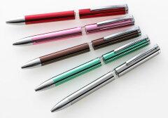 『スタイルフィット』シリーズの、社会人向け高級ホルダー多機能筆記具 スタイルフィットマイ...