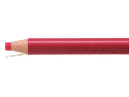 トンボ/マーキンググラフ赤/2285-25