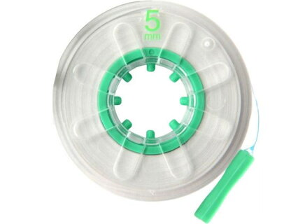 プラス/修正テープホワイパーエコ交換テープ5mmWH-305TR/42-281